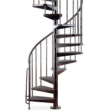 What Is One Flight Of Stairs by Shop Staircase Kits At Lowes Com