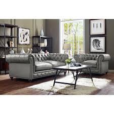 denver cream bar stool image of tov furniture bea grey velvet