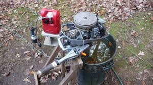 100 johnson manual 5hp outboard 2 stroke honda 10hp 4