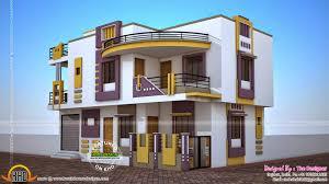 Best House Plans Contemporary House Plan Ideas Best 10 Modern Home Design Emejing