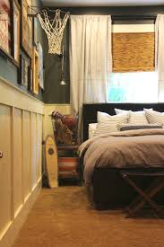 l charismatic twins bedroom design ideas for small spaces with boy