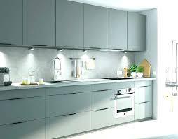 meuble cuisine gris clair meuble cuisine gris clair 100 ides de meuble cuisine gris meuble