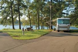 Best Way To Clean Rv Awning How To Repair Rv Awnings Lovetoknow