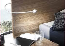 liseuse chambre liseuse chambre 739716 applique moderne moma 2 tissu et métal blanc