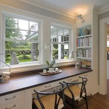 Best Home Office Working Room Images On Pinterest - Home office remodel ideas 5