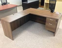 Cheap U Shaped Desk Desk L Shape Rectangular Front L Shaped Desks U Shaped Desk Cheap