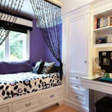 Purple Paris Themed Bedroom by Exciting Paris Themed Bedrooms For Tweens Pics Decoration Ideas
