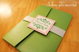 sams club wedding invitations our wedding the details
