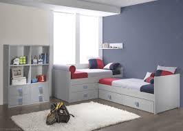 chambre pour 2 enfants chambre pour 2 enfants avec 2 lits et bibliothèque de qualité