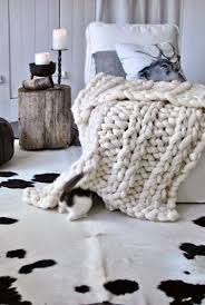 id d o chambre cocooning 12 idées pour une chambre cocooning hygge cosy and bedrooms