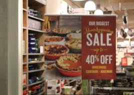 stores cuisine signs for retail stores by prosource derry londonderry salem