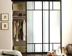 Sliding Glass Mirrored Closet Doors Home Depot Mirror Closet Doors Image Of Louvered Closet Doors