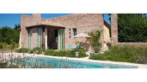 fontelunga villa gallo luxury villa in fontelunga tuscany