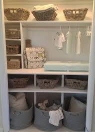 541 best home baby nursery inspiration images on pinterest