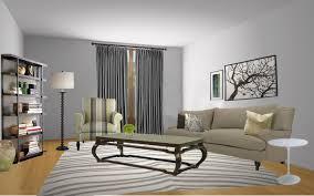 light blue living room zamp co