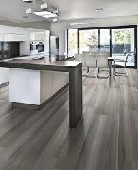 Hardwood Floor Ideas And White Laminate Hardwood Intended For Grey Wood Floors Design