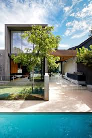 155 best houses flat roof images on pinterest architecture