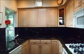 kitchen grey white kitchen grey distressed kitchen cabinets