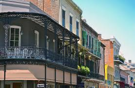 New Orleans Zoning Map by New Orleans Comprehensive Zoning Ordinance U2013 Camiros Ltd