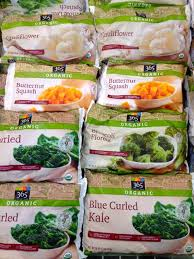 9 tips for shopping at whole foods on a budget eating made easy