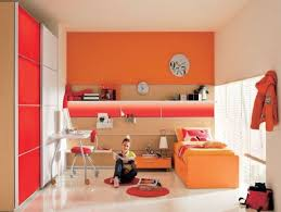 Cool Modern Bedroom Ideas For Teenage Girls Autoauctionsinfo - Modern bedroom designs for teenage girls