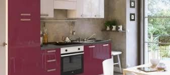 cuisine electromenager inclus delicious cuisine electromenager inclus usaginoheya maison