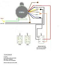 jvc kd s48 wiring diagram jvc kd s28 manual u2022 panicattacktreatment co