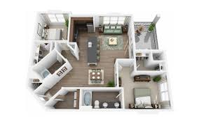 elevation thornton apartment for rent floor plans elevation elevation