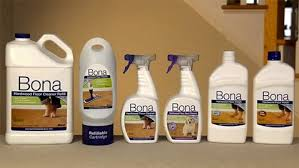 bona floor care products on housesmarts tv us bona com