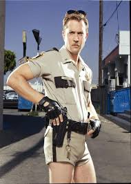 Reno 911 Halloween Costume Halloween Costume Ideas Hayabusa Owners Group