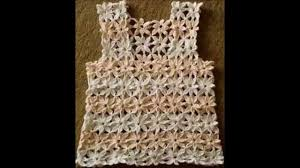 crochet pattern videos for beginners how to crochet summer top for beginners by crochet crochet free