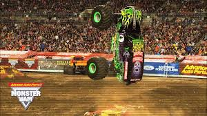 monster truck show in orlando episode from tampa fl airs on speed tickets sale for orlando jam