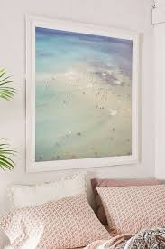 vacation home style 3 relaxing refreshing trends