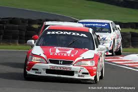 lexus gs300 vs honda accord honda accord btcc race car racing pinterest honda accord