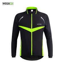 online buy wholesale reflective cycling jacket from china