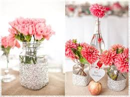 do it yourself wedding ideas diy wedding centerpieces flowers attractive cheap