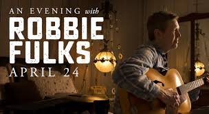 halloween city bloomington il the castle theatre an evening with robbie fulks u2013 tickets u2013 the