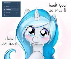 745835 animated artist askbubblelee crying cute eye shimmer