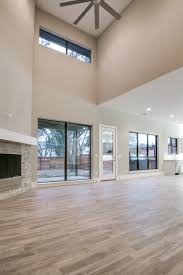 home beautiful dallas home builders blog remodeling desco fine homes call 972