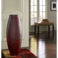 Big Tall Floor Vases Large Modern Vases Tall Flower Vases Set Of 3 Contemporary