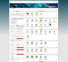 godaddy plans website hosting compared godaddy vs hostgator vs bigrock