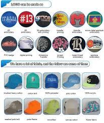 beanie boo videos cutie juliet selling hats buy hats