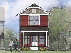 Small Two Story House Harrisonburg Tiny House A Two Story Tiny House In Harrisonburg