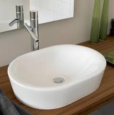 miscelatori bagno ikea lavabo da appoggio ikea le ultime idee sulla casa e sul design