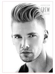 mens haircut thick hair or best mens hairstyles u2013 all in men