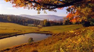 Vermont landscapes images 30 best hd landscape wallpapers media galaxy jpg