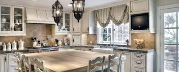 country kitchen cabinets ideas country kitchen colors houseofblaze co