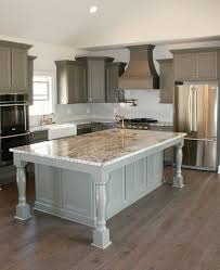 Images Of Kitchen Islands With Seating Best 25 Kitchen Island Seating Ideas On Pinterest Kitchen