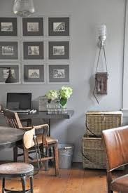 Living Room Gray Better Than Beige 6 Nice U0026 Neutral Wall Paint Colors Manor