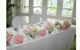 wedding flowers for tables wedding decor best wedding flowers decorations ideas best